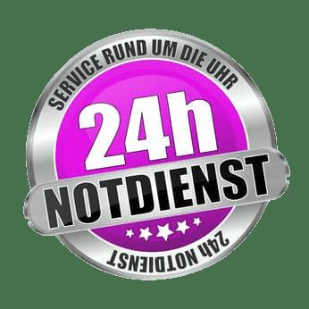 24h Notdienst Schlüsseldienst Stuttgart Hohenheim